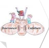 CEIP Barranco Cafetero, Villarrobledo (Albacete)